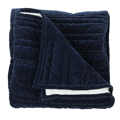 Bedding_Snug_Bug_Quilt_DB_213336_V2
