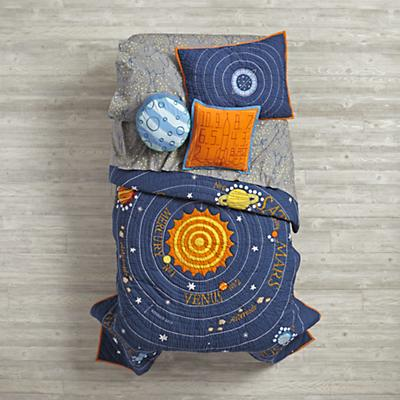Bedding_SolarSystem_Group