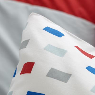 Bedding_SolidStripes_Dertails_07