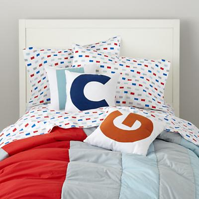 Bedding_SolidStripes_Group
