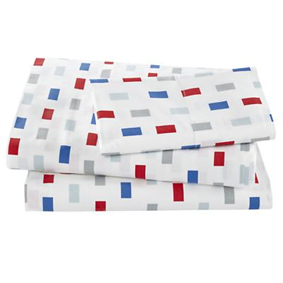 Bedding_SolidStripes_Sheet_TW_LL