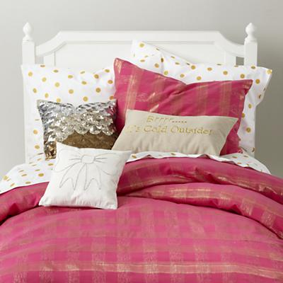 Bedding_Sparkle_Group