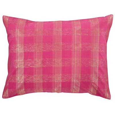 Bedding_Sparkle_HP_Sham_LL