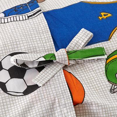 Bedding_Sports_Detail_4