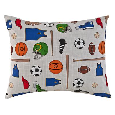 Bedding_Sports_Sham_110987_LL