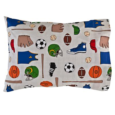 Bedding_Sports_Sheets_Case_111187