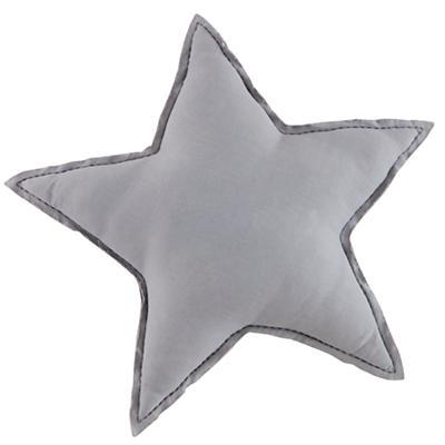 Star Pillow