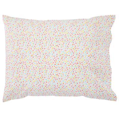 Sundae Best Pillowcase