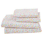 Queen Sundae Best Sheet Set