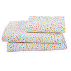 Twin Sundae Best Sheet Set