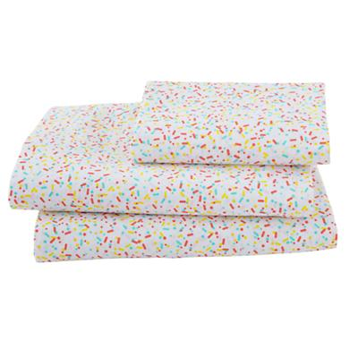 Sundae Best Sheet Set (Twin)
