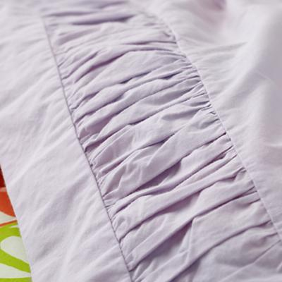 Bedding_SunshineDay_Detail_08_1111