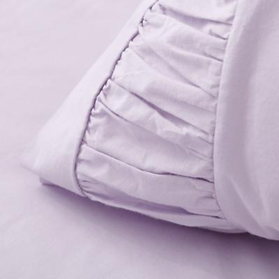 Bedding_SunshineDay_Detail_12_1111