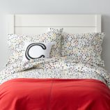 Superstar Jersey Bedding
