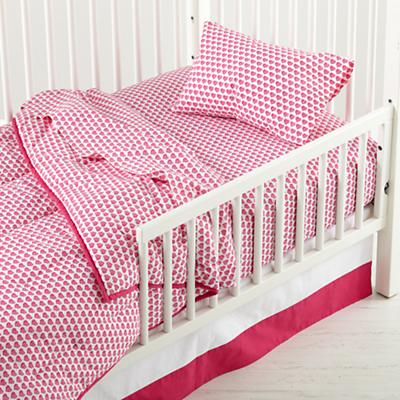 Bedding_TDLR_Hearts_group