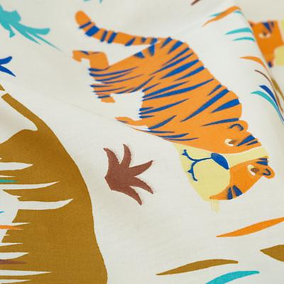Bedding_TDLR_Lions_Tigers_Detail_v4