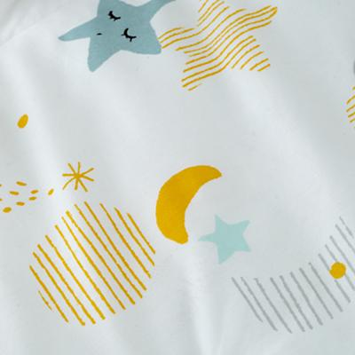 Bedding_TDLR_Lullaby_Detail_v1