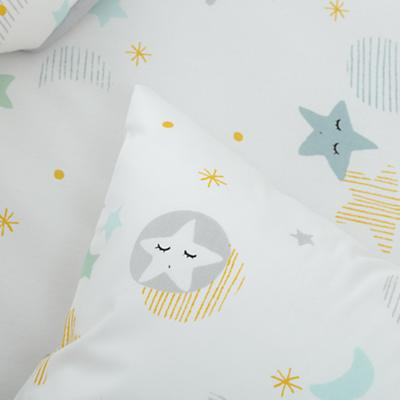 Bedding_TDLR_Lullaby_Detail_v6