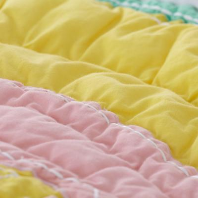 Bedding_TDLR_Pattern_Party_v3