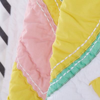 Bedding_TDLR_Pattern_Party_v4