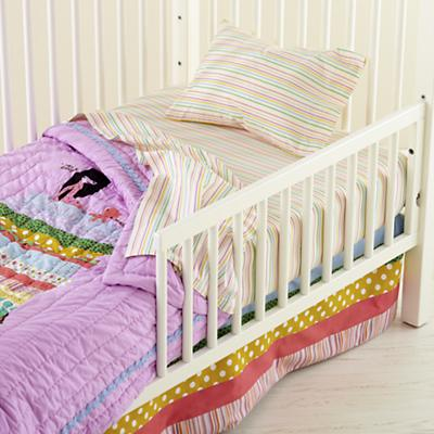 Bedding_TDLR_PrincessPea_Group_LL_0412