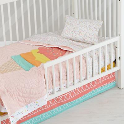 Bedding_TDLR_Sundae_Best_v1