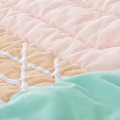 Bedding_TDLR_Sundae_Best_v7