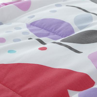 Bedding_TDLR_Tulip_Dot_Detail_v2