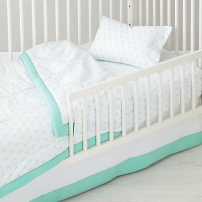 Bedding_TD_Iconic_Moon_AQ_Group