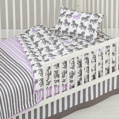 Bedding_TD_Unicorn_Group