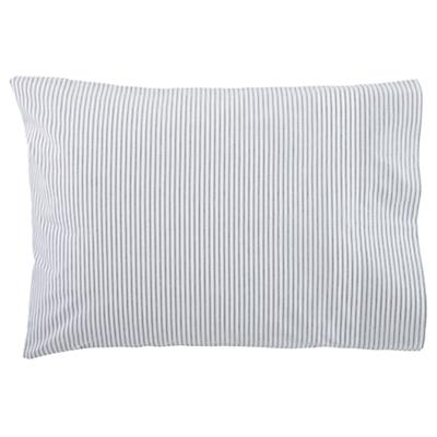 Thin Stripes Pillowcase