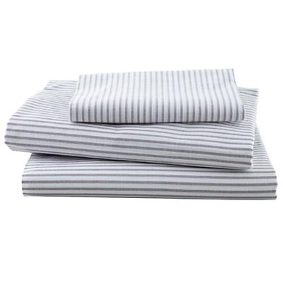 Bedding_Thin_Stripe_GY_Sheets_TW_LL_644114