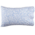 Transit Authority Map Pillowcase
