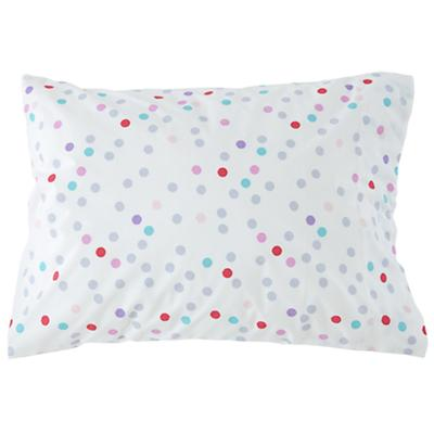 Tulip Festival Pillowcase