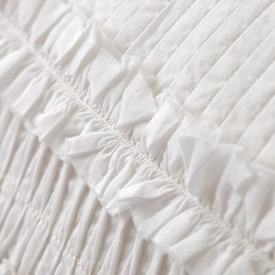 Bedding_Tulle_Details_11