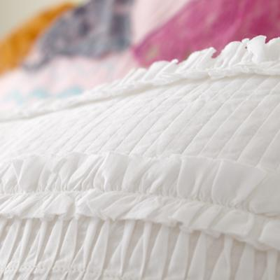 Bedding_Tulle_Details_12