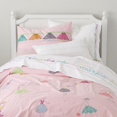 Bedding_Tulle_Group