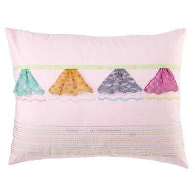 Bedding_Tulle_Sham_LL_0312