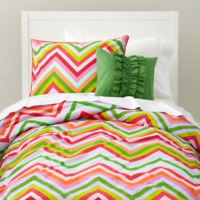 Bedding_Watermelon_1011
