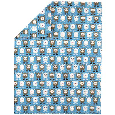 Bedding_Yeti_Duvet_LL