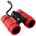 Rubber Binoculars