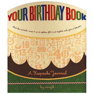 BirthdayBook_LL_0410