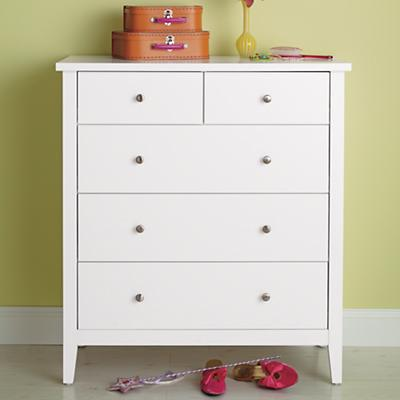 Blake2-3Dresser-WH-ALT-0111