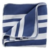 General Store Blanket (Blue)
