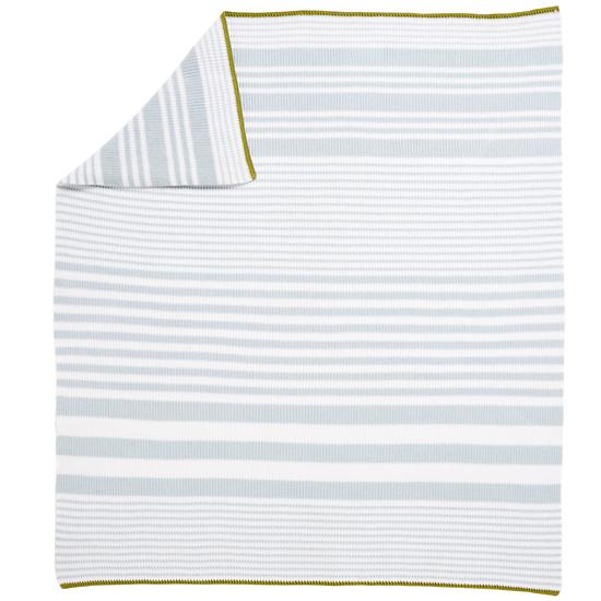 Crib Quilts & Blankets shopping and more from Land of Nod | The ...
