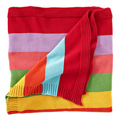 Blanket_Knit_Rainbow