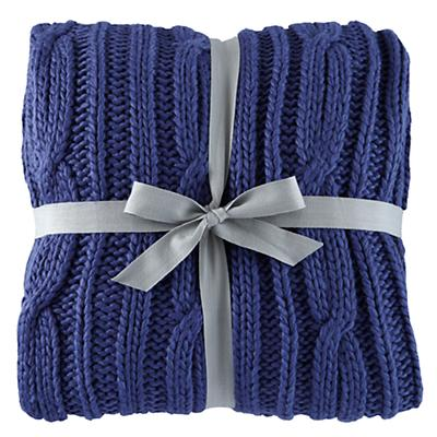 Blanket_Knit_Sweater_DB_610783_LL_V1