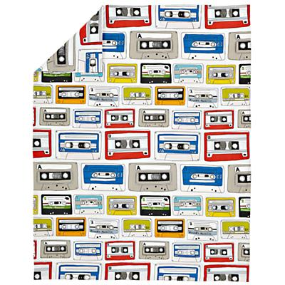 Blanket_Mix_Tapes_Duvet_LL