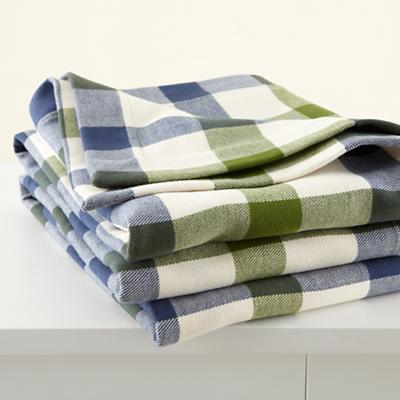 Blanket_Plaid_GRBL_1211