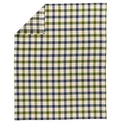 Blanket_Plaid_GR_BL_LL_1111_